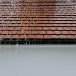Tips voor het repareren van je dak